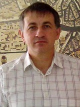 Ильдар Хайруллов