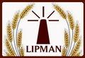 ИП Липман Н.В.