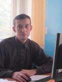 Дмитрий Закиров