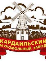 Мука Воронеж