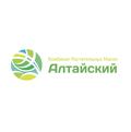 ООО «Комбинат Растительных Масел «Алтайский»