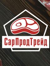 Юрий Мучной