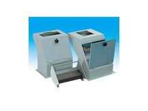 Магнитные сепараторы БМП и БМП-01
