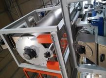 Комбикормовый завод от 5 т в час